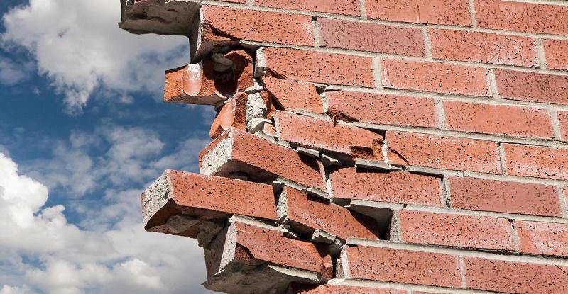 Le costruzioni di muratura nelle NTC 2018