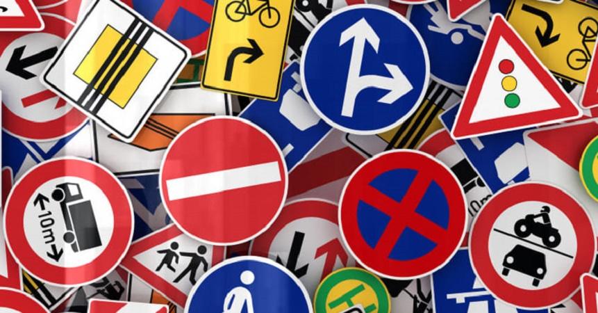 Codice della strada: ecco le modifiche all'esame del Parlamento