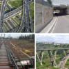 Strade, ponti e ferrovie: in arrivo investimenti per 28 miliardi di euro