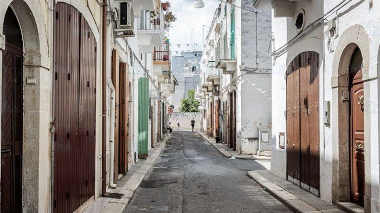 Messa in sicurezza strade dei piccoli comuni: in Gazzetta 80 milioni