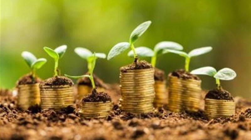 Iter veloci, riuso rifiuti, incentivi: così sosteniamo le imprese green