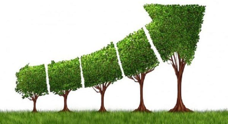 M5S, un dossier verde da 44 miliardi