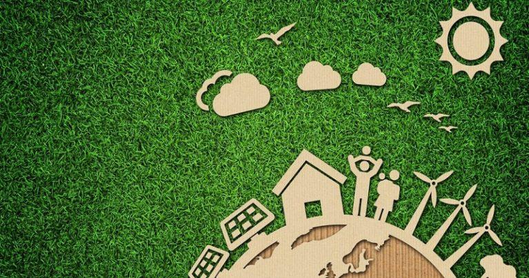 Se vivere green non basta più