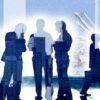 Professionisti dipendenti pubblici: le quote all'ordine le paga la pubblica amministrazione! La sentenza