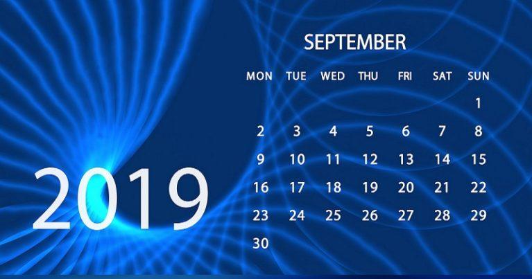 Lunedì 30 settembre alla cassa contribuenti Isa e forfettari
