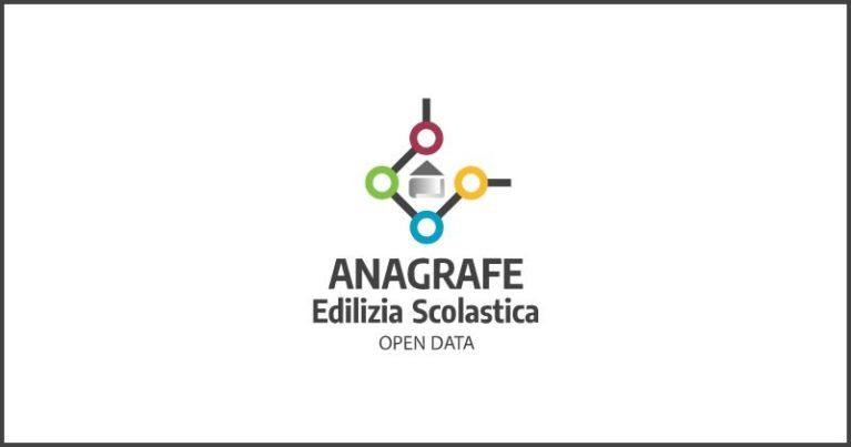 Edilizia scolastica, presentato il nuovo portale dell'Anagrafe nazionale