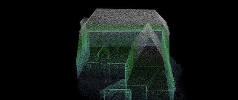 Giornata di studio IAEG – L'uso di droni e laser scanner in applicazioni ambientali e geologico-ingegneristiche