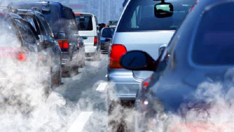 Decreto Clima finalmente in CdM: ecco cosa c'è! Incentivi rottamazione, green corner, mobilità. Il testo