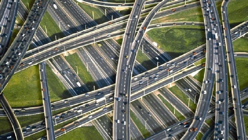 """""""Un piano da tre miliardi per ferrovie e strade"""""""