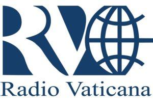 Vice Presidente Vincenzo Giovine a RADIO VATICANA: Gas radon