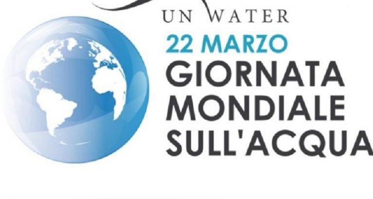 Giornata mondiale acqua, geologi chiedono un testo unico che tuteli questa risorsa preziosa per le generazioni future