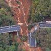 Dissesto idrogeologico: emergenza perenne per le infrastrutture viarie