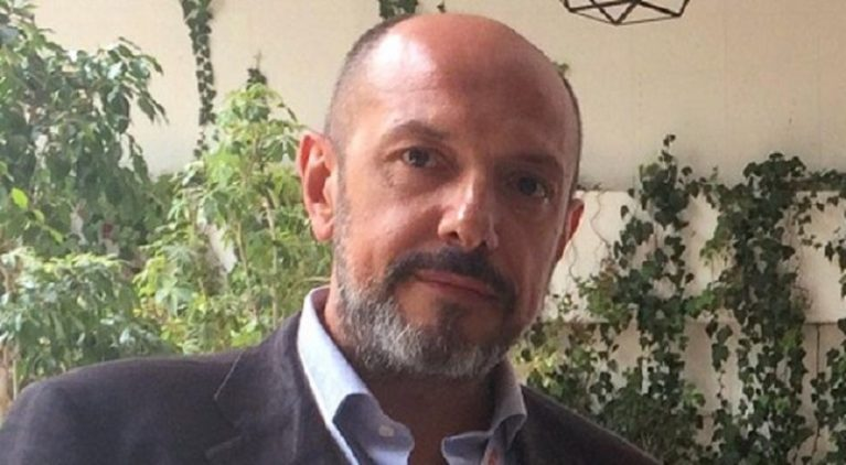 La Segreteria della Federazione Europea dei Geologi all'Italia: Gabriele Ponzoni eletto Segretario per la terza volta