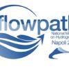 Flowpath 2021 –  Centro Congressi Università Federico II di Napoli