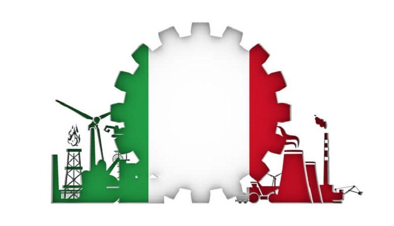 Il Consiglio Nazionale dei Geologi: fiduciosi sull'accoglimento delle modifiche al PNRR da noi richieste alla Commissione Ambiente della Camera dopo il discorso di Draghi al Senato