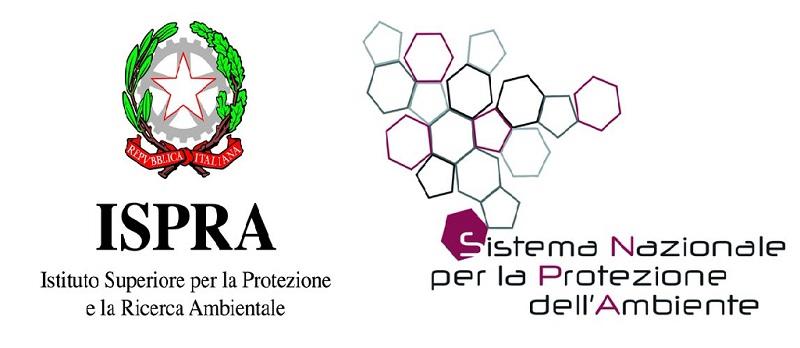 ISPRA: concorso pubblico nazionale CARG a tempo determinato per geologi marini