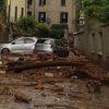 Alluvione Como, geologi: manca piano nazionale focalizzato sugli effetti del cambiamento climatico